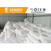 Vanjoin Group Super Fine Sandable Durable Skim Coat Putty Powder