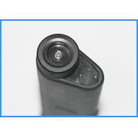100X Magnification Micro Fiber Optic Microscope Camera Handheld For Inspection