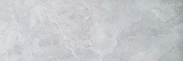Luxury Stone Texture Hotel Decorative Glazed Ceramic Floor Tile 400 X 1200 Mm Images