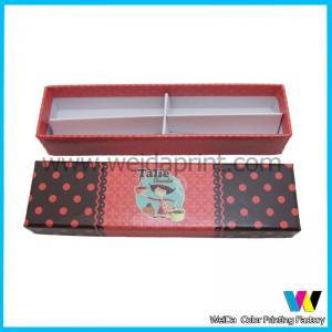 China Disposable Food Packaging Boxes on sale