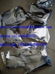 bmk 3-oxo-2-phenylbutanaMide CAS:4433-77-6 BMK yolanda@ephylone.com skype:yolanda03112
