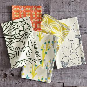 China soft cotton dish kitchen tea towels on sale