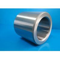 Multi-column Row Copper Bushing Sliding Bearings / Linear Motion Bearing