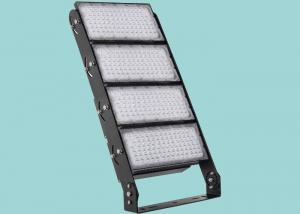 China High Brightness Waterproof LED Stadium Light, Smd Solar Led Flood Light outdoor stadium lighting on sale