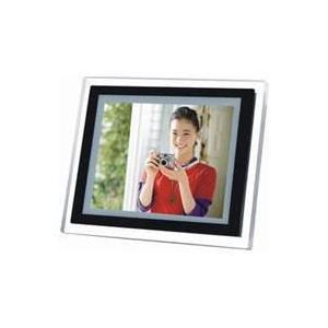 China vue de photo de Digital d'écran de TFT de 10,4 pouces (A-DPF104) on sale