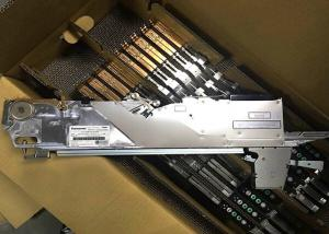 China Samsung CP45 16mm 32mm 44mm 56mm Feeder on sale