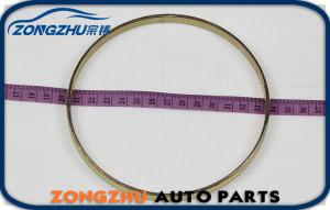China Steel Clamps AUDI Air Suspension Parts Repair Kits Front Spring on sale