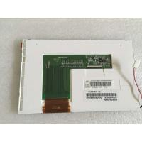 """Original Innolux 7"""" LW700AT9309, 800*480 pixel ,40-pin-connector , 350cd/m2 Chimei tft lcd display"""