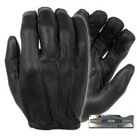 2011 new fashion tight lady and man leather glove