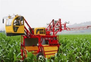 China Low - Maintenance Bronze Sleeve Bushings For Field Crop sprayers Steering Kingpin on sale
