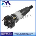 Metal and Rubber Front Audi A8 S8 D4 Air Shock Absorber 4H0616039AD