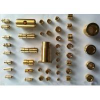 Garrett / KKK / Holset Turbocharger Journal Bearing Replacement