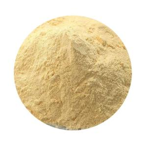 China Selenium Rich Yeast Dried Powder Veterinary Poultry Medicine on sale