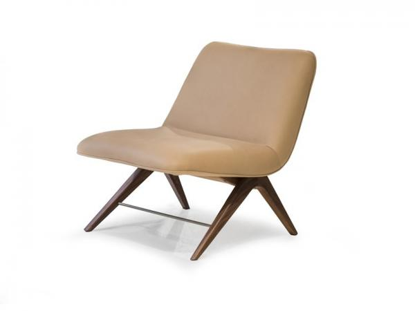 Aston Martin Modern Armchairs For Living Room , Most ...