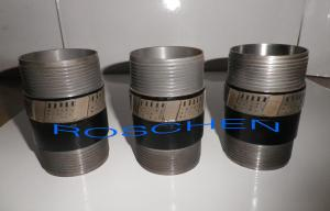 China Reamer Tools Helical 100mm Diamond Core Drill Bit for Mineral on sale