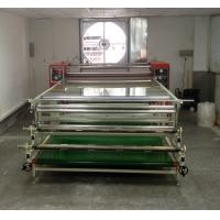 150m/h 1700mm bd sublimation t-shirt printing heat press transfer printing machine in india