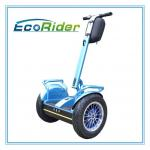 China Samsung Lithium Balance Electric Scooter 2 Wheeled Scooter 72V.8.8Ah 2000W wholesale