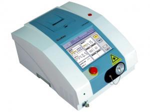 China EVLT medical diode laser supplier
