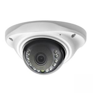 China High Definition Vehicle CCTV Camera System 960P CMOS 1.0MP AHD For Car on sale