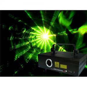 China Sell rgy laser light, stage laser light, disco laser light, professional light on sale