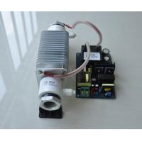 Ozone Components / Ozone Generator Parts With Enhanced Cooling Design 10G/hr