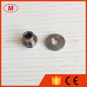 China RHV5 turbocharger thrust collar and spacer for repair kits on sale