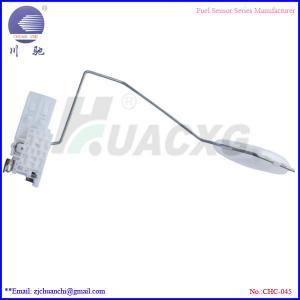 China Fuel level Sensor OE:25060-9W100 04'~07' NISSAN TEANA on sale