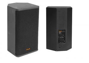 China Passive 8ohm Pro Sound DJ Equipment  500 W 15 Compact Plywood Speaker on sale