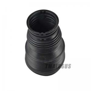 China 0.3kg Air Suspension Repair Kit  , Mercedes Benz W166 Front Air Suspension Parts Dust Cover supplier