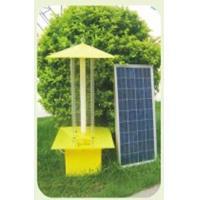 Solar Pest Killer Light