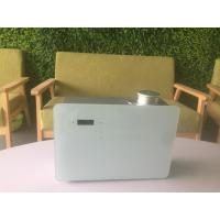 Commercial Area Inside Fan Electric Aroma Diffusers For Big Business Places