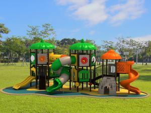 China Playground SG-15801 on sale