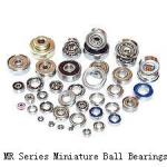 691Miniature Ball Bearings,691 MR Series Miniature Ball Bearings,