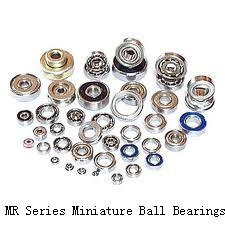 China 691Miniature Ball Bearings,691 MR Series Miniature Ball Bearings, on sale