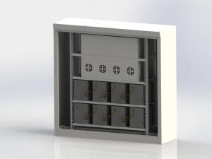 China Li fe po4 48V 200Ah Solar Energy Storage Batteries For Home Solar Backup Battery on sale