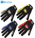 full finger best winter cycling gloves mens bicycle gloves heated cycling gloves