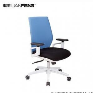 Magnificent Ergonomic Mesh Chair High Back Computer Desk Task Office Home Remodeling Inspirations Cosmcuboardxyz