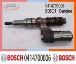 0414700006 BOSCH Fuel Injector 0414700010 0986441120 005504100287