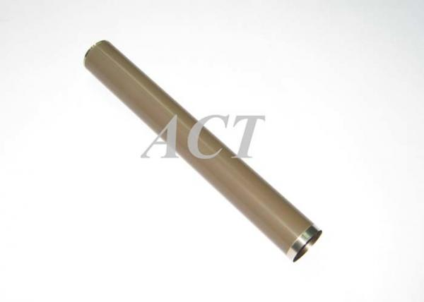 1pcs High Quality Fuser Film Sleeve  metal for HP Laserjet 4250 4300 4350 4345