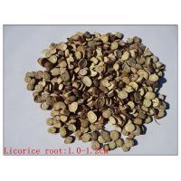 Licorice root,Glycyrrhizae root