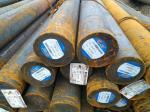 6m 9m 12m Length Alloy Steel Round Bars Din1.6580 30Crnimo8