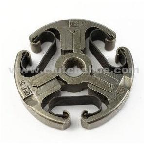 China Replacement  steel chainsaw clutch, clutch shoe, clutch assembly  for Husqvarna 365 as OEM quality, inquire now! on sale