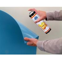China 500ml Heat Resistance All Purpose Spray Adhesive Waterproof and Eco-friendly on sale