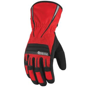 China Water proof neoprene fishing glove ZMA0075 on sale