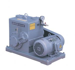 China vacuum filter vacuum pump on sale