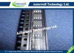 AO4409   30V P-Channel MOSFET    superjunction power mosfet
