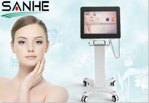 China Professional!!! Vascular Removal Spider Vein removal 980nm medical diode laser on sale