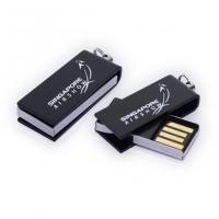 Free Printing Mini USB Flash Drives Mini Pen Drives 1GB 2GB 4GB 8GB
