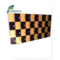 Fumeihua wholesale formica laminate locker