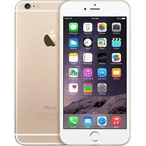 "China Apple iPhone 6 Plus 5.5"" 64GB Gold Verizon UNLOCKED on sale"